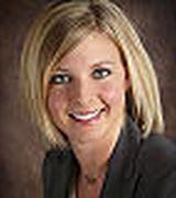 Sharon Kirk, Real Estate Pro in Dundas, MN