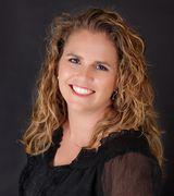Profile picture for Jena Carolan
