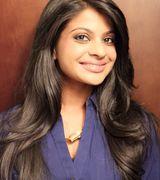 Nishma Patel, Real Estate Agent in Jersey City, NJ