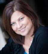 Beverly Wootton, Agent in Southlake, TX