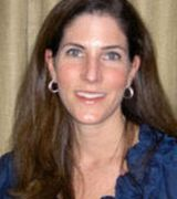 Michelle Pappas, Real Estate Agent in Phoenix, MD