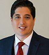 Edward Avilez, Real Estate Agent in Chapel Hill, NC