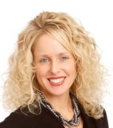 Natasha Ochs, Real Estate Agent in Tigard, OR