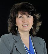 Leesa Goudreault, Real Estate Agent in Atkinson, NH