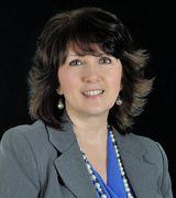 Leesa Goudre…, Real Estate Pro in Atkinson, NH