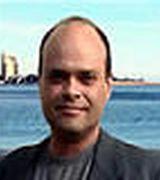 Tony Romero, Agent in Oak Island, NC
