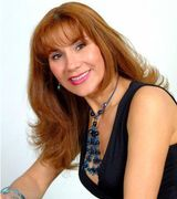 Martha Lucia…, Real Estate Pro in Union, NJ