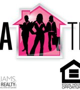 Diva Team, Real Estate Pro in Grand Junction, CO