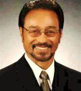 John Moreno, Real Estate Pro in Stockton, CA