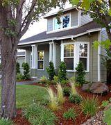 Marj987, Real Estate Pro in Saint Helena, CA