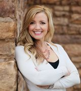 Dina Ladd, Real Estate Pro in Rocklin, CA