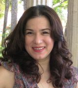 Denise Pichardo, Agent in Weston, FL