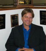 Raul Alejos, Agent in San Bernardino, CA