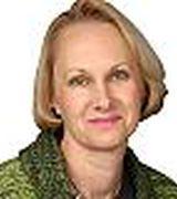Anne Gilbert, Real Estate Agent in Ann Arbor, MI