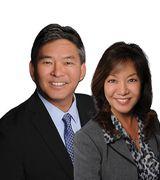 Ihara Team, Real Estate Agent in Honolulu, HI