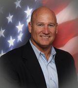 Bill Fanning, Real Estate Pro in Conroe, TX