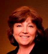 Angie Wilson, Agent in Montrose, CO