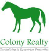 Randy-Beth &…, Real Estate Pro in Laurel, NY
