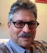 Leonard Klein…, Real Estate Pro in Montclair, NJ