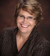 Julie Press-Raese, Agent in Janesville, WI