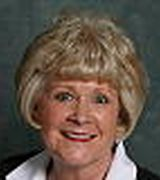 Nancy Roper, Agent in Valdese, NC