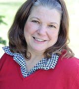 Fran Jones, Agent in Eagan, MN