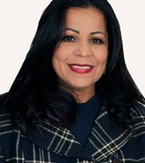 Carmen Alman…, Real Estate Pro in Edison, NJ