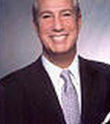 Michael Pellegrino, Agent in NY,