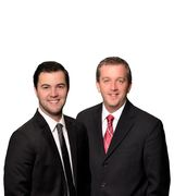 Lance and Josh Fellman, Real Estate Agent in North Oaks, MN