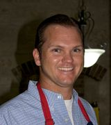 Jason Hoover, GMB & MCGP, Other Pro in Georgetown, TX