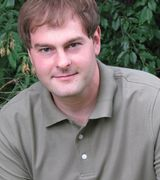 John Newland, Real Estate Pro in Mount Pleasant, WI