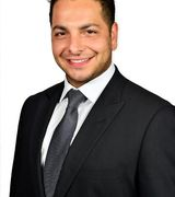 Avi Alishaev, Agent in Forest Hills, NY