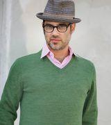 Matthew Weinberg, Agent in Beverly Hills, CA