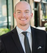 Michael Green 619-405-7974, Agent in San Diego, CA