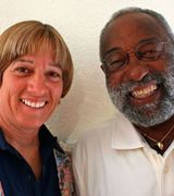 Nancy Craig and Clarence Hinds, Real Estate Agent in Norwalk, CA