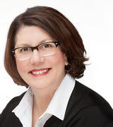 Anne Marie C…, Real Estate Pro in Portland, ME