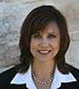 Kelly Bumgardner, Agent in Henderson, NV