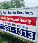 The Stewart Home Group, Agent in Mooresville, IN