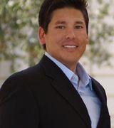 David Hernan…, Real Estate Pro in Long Beach, CA