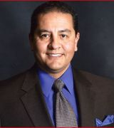 Stewart Ramirez, Real Estate Agent in Grayslake, IL