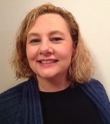 Deana Cole, Real Estate Pro in Mount Ida, AR