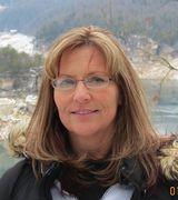 Kathleen Blurton, Real Estate Agent in Inyokern, CA