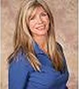 Stacy McNall, Agent in Delray Beach, FL