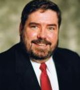 Jim Hight, Agent in Havertown, PA