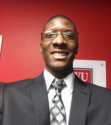 Daryl Harris, Real Estate Pro in ,
