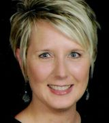 Lorrie Lister, Agent in Saraland, AL