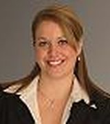 Vanessa Swan…, Real Estate Pro in Castle Shannon, PA