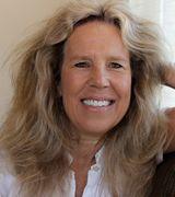 Jessie Zapffe, Real Estate Pro in Dunsmuir, CA