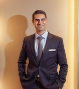 Vikram Deol, Real Estate Pro in Bellevue, WA