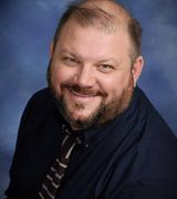 Richie Blick, Agent in Berryville, VA
